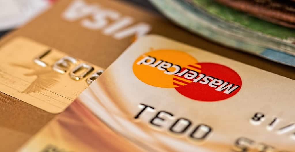 Why is it important to monitor your Credit Score?