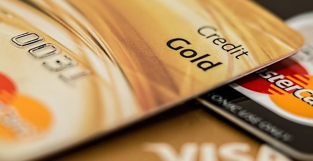Some Common Trends about Credit