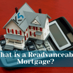 What is a Readvanceable Mortgage?