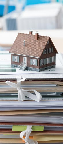 Apply For Mortgages Online